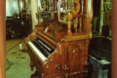 organ framed1
